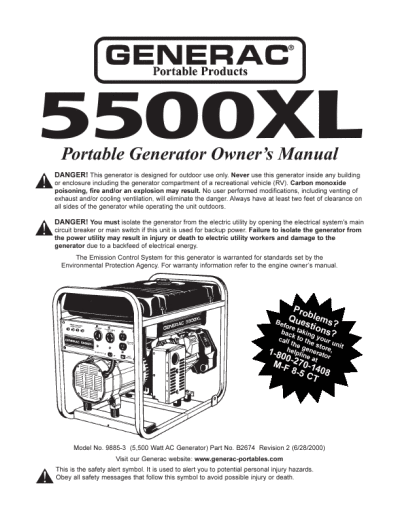 generac generator manual download portable generators rh portablegenerators2 wordpress com 22 kw generac generator manual generac generator manual 70kw